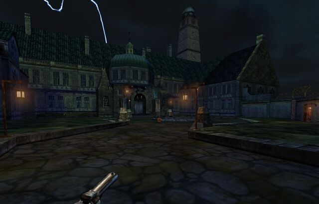 File:Undying manor.jpg