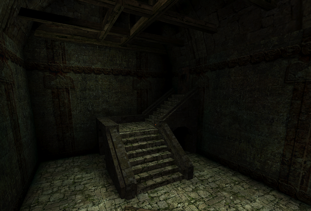 File:Catacombs Staircase 2.png
