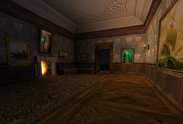 File:Drawing Room in North Wing.png
