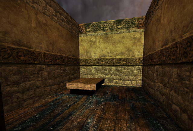 File:Monastery Living Quarters Room 2.png