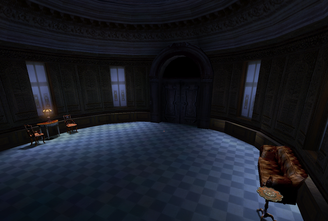 File:Manor Foyer.png