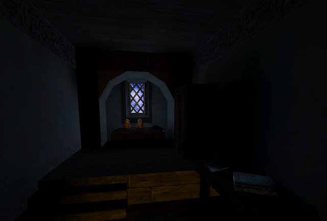 File:Living Quarters Room 3 Monastery Past.png