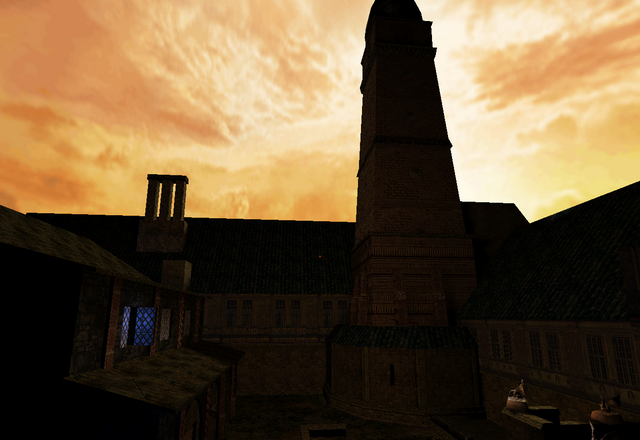 File:Inner Court Yard.png