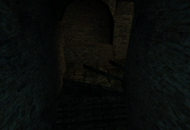File:Basement Stairs.png