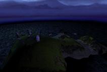 Standing Stones Island