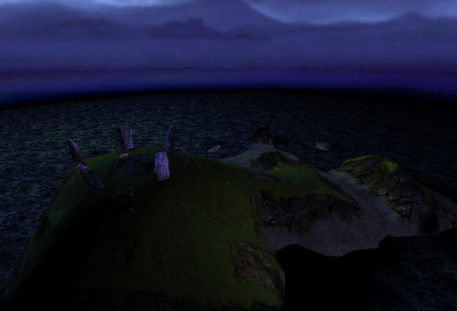 File:Standing Stones Island.png