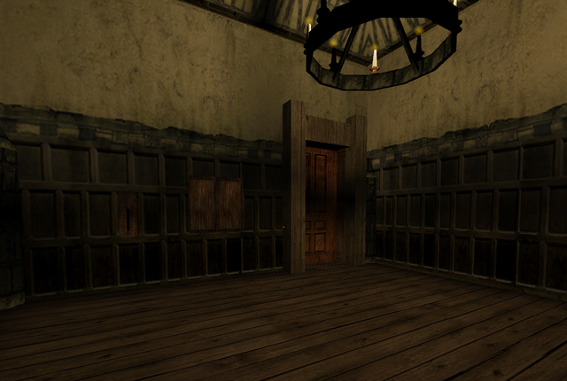 File:Room with Food Elevator and Door to Servant Staircase.png