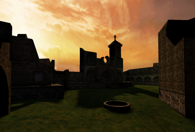File:Monastery Inner Court Yard.png