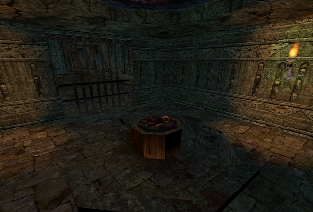 File:Catacombs Lower Level Tonnels.png
