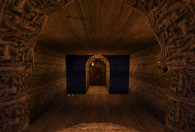 File:Exit to Court Yard Monastery Past.png