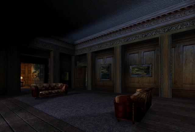 File:Main Living Room 2.png