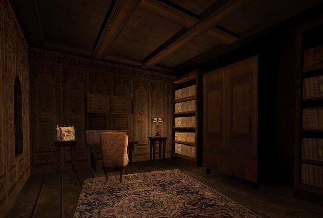 File:Priest Room.png