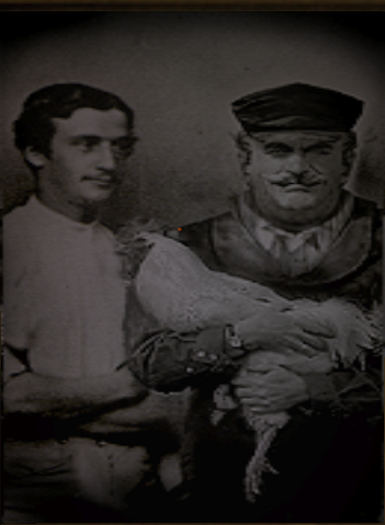 File:Portrait of Sedgewick and his son Connor.png