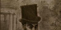 Otto Keisinger