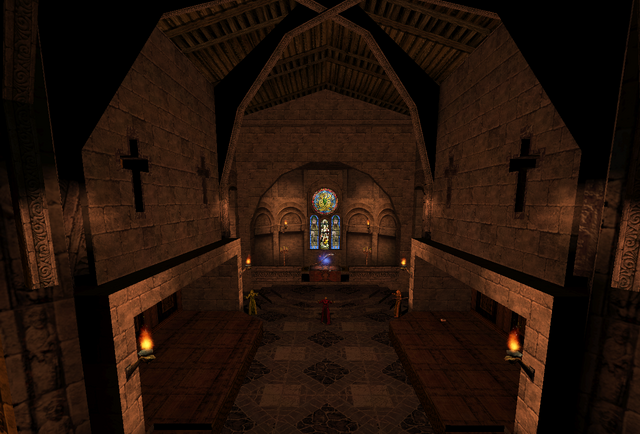 File:Church Altar Area Monastery Past.png