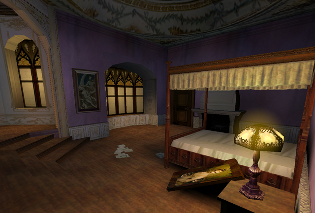 File:Lizbeth's Room 2.png