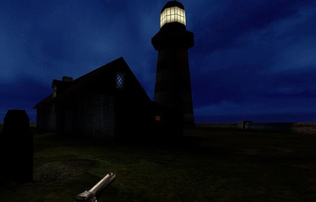 File:Undying lighthouse.jpg