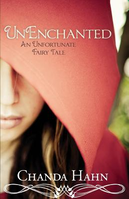 File:An-unfortunate-fairy-tale-series-books-13-years-1-unenchanted.jpg