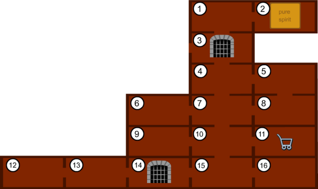 File:Mines map.png