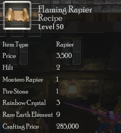 File:Flaming Rapier Rec.png