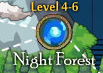 File:Night Forest.png