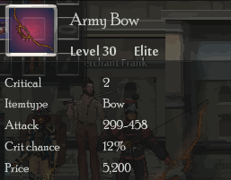 File:ArmyBow.png