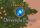 File:Divertida Palace.png