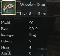 File:Wooden Ring.png