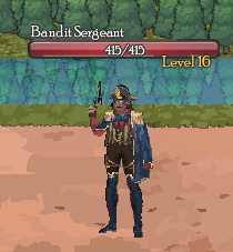 File:Bandit Sergeant.png