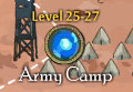 Army Camp