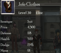 File:Jefe Clothes.png