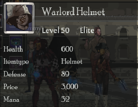 File:Warlord helm.png