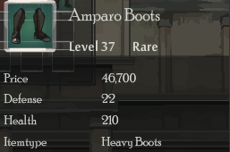 File:Amparo Boots.png