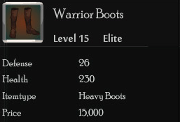 File:Warrior Boots.png
