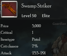 File:Swamp Striker.png