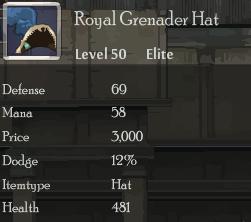 File:Royal Grenader Hat.png