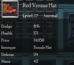 File:Red Verano Hat.png