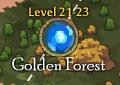 File:Golden Forest.png