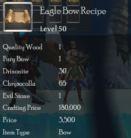 File:Eagle Bow Rec.png