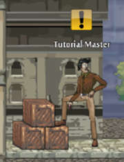 File:180px-New quest master.png