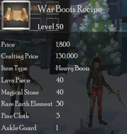 File:War Boots Rec.png