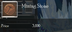 File:Mining Stone.png