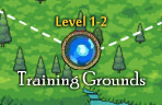 File:Training Grounds.png