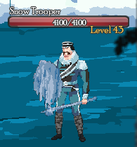File:Snow Trooper.png