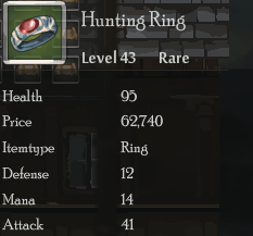 File:Hunting Ring.png