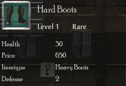 File:Hard Boots.png