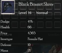 File:Black Bonnet Sheer.png