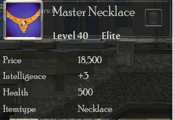 File:Master Necklace.png