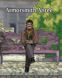 File:Armorsmith Anree.png