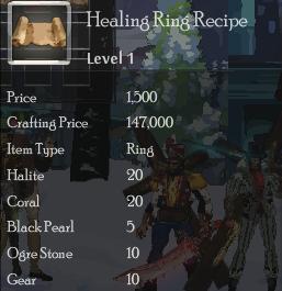 File:Healing Ring Rec.png